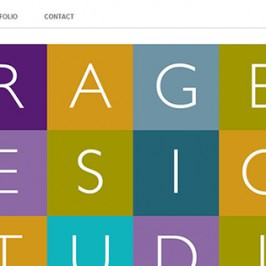 Krage Design Studio
